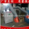焊烟除尘器成套设备家具打磨车间中央粉尘除尘器粉尘集
