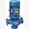 供应80GW30-12-2.2无堵塞管道式排污泵/管道排污泵/排污泵/污水泵