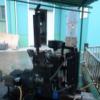 专业生产600公斤工业高压清洗机