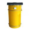 供应优质仓顶除尘器 交通便利 除尘设备