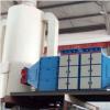 BG-20000 工业油烟净化器