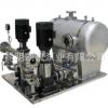 厂家供应小区生活变频供水设备 立式管道变频供水设备