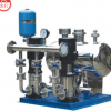 供应鲁琛锅炉CLSG采暖锅炉节能环保 欢迎采购 单品主打