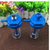 制氧机氧气机吸氧机 湿化瓶 专用配件