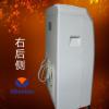 春兰除湿机CF3D/A工业除湿机别墅地下室抽湿机商用吸湿机江苏批发