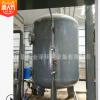 供应多介质过滤器 不锈钢多介质过滤器 活性炭过滤器