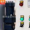 现货全自动干粉泡药机智能加药一体污水处理成套设备高效节能