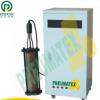 吸垢装置、在线吸垢除锈装置、杀菌消毒、去藻类、厂家公司低价