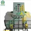 加药装置 全自动 厂家公司直销低价 防腐蚀 抗氧化 防污垢