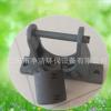 厂家销售 静电除尘装置及配件 各种尘中轴承 CT5090B尘中轴承