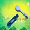 厂家生产静电除尘器 各种型号振打锤 以及各种电除尘配件