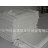 729除尘器布袋 除尘滤袋 防水防油布袋选科建环保专业制造