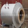 专业生产各种烘干机 沥青搅拌站配套 旋转式 长寿命煤粉燃烧器