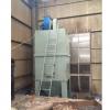 供应山东电炉布袋除尘器铸造厂除尘器泊头晨曦袋式除尘器