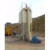 供应山东石料厂布袋除尘器