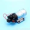 DP-60/24V/12V微型高压隔膜泵 上海新西山水泵厂家直销