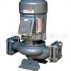 台湾水泵,源立MINAMOTO源立水泵,YLGb系列管道泵,热水泵,增压泵