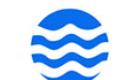 第15届CDWE成都国际水展