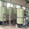 20T/H软化水设备;全自动软水器,软水机,全自动软化水设备