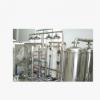 不锈钢电热蒸馏水器 蒸馏水设备