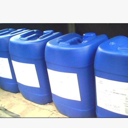 强酸性电解离子水 氧化还原电位水 PH2.5