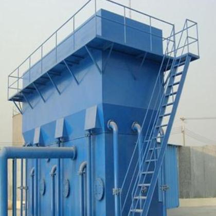 河水净化设备 一体化净水器 生活用水净化设备 农村饮用水设备
