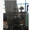 碱性离子水设备 电解水 PH大于7适合人体碱性水 电离弱碱性水