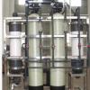 蒸汽补水给水设备 低压/中高压锅炉软化水除盐水 循环冷却塔补水