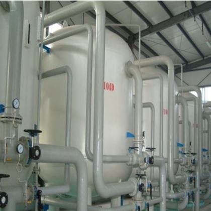 供应浙江软化水设备 杭州软水 湖州软化水 循环冷却水 锅炉循环冷