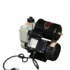 供应电动单吸式增压泵 冷热水管道自来水增压泵水泵 家用抽水泵