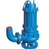 供应0.75切割式排污泵化粪池抽粪泵