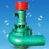 小型吸砂抽砂泵 节能耐磨排污吸沙泵大流量卧式泥浆泵渣浆泵