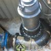 ATQLX高压无堵塞潜水泵_6KV螺旋离心泵参数