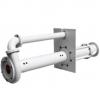 供应YZ型渣浆泵 山东博山渣浆泵 立式液下泵立式渣浆泵