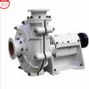 高效耐磨渣浆泵是单级单吸轴向吸入悬臂卧式离心泵GMZ型离心式