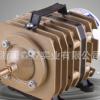 电磁式空气压缩机 ACO-003 增氧泵 打气泵 气源泵