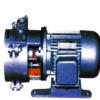 SK-0.15系列水环真空泵