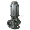 供应天津矿用污水泵(粗短矿用污水泵、粗短矿用排污泵)
