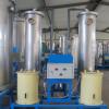 软化水处理设备 6T 钠离子交换设备 锅炉软化水设备