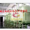 s 供应 颗粒介质过滤器 多介质过滤器 双介质过滤器 价格实惠