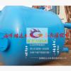 s正品保障 供应 优质的 活性炭过滤器 价格实惠 欢迎来电咨询