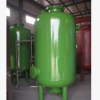 厂家直供【广东】【杭州】【西安】高效纤维球过滤器