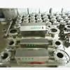 ZQ-RL-841紫外线消毒器 紫外线杀菌消毒设备 立式应用紫外线