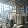 泳池水处理设备泳池水处理砂缸重力式水处理设备泳池水净化设备