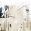 景观鱼池全自动重力式设备一体化处理设备小区景观水处理过滤设备