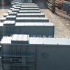 矿业输送设备厂定制NE板链式提升机 入仓提升机现货按要求加工
