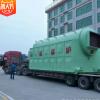 山东厂家热销型燃煤蒸汽蒸菌锅炉 使用寿命长立式燃煤蒸汽锅炉