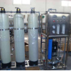 首推集体用饮用水设备