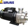 WALRUS PUMP TPH50T2KNF 台湾华乐士水泵