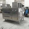 UV光解催化废气除臭设备1万风量 UV高能离子除臭装置 304不锈钢